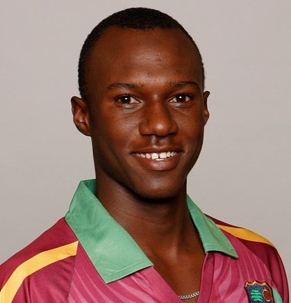 Jermaine Blackwood Profile Photo - West Indies Cricket Player Jermaine Blackwood career Stats Info, ICC Ranking, Records, Wiki, Family, Photos, News.