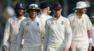 England tour of Sri Lanka 2020 Photo Gallery