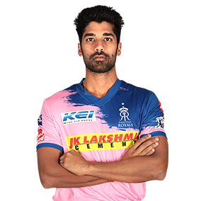 Shashank Singh Profile Photo - Indian Cricketer Shashank Singh Wiki, Age, Bio, Cricket career stats, Records, ICC Ranking, Family along with latest Pictures, Images and News.