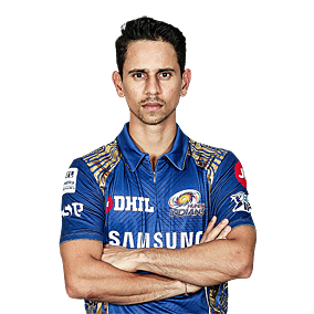 Siddhesh Lad Profile Photo - Indian Cricketer Siddhesh Lad Info, ICC Ranking, Records, Wiki, Family along with latest Images and News.