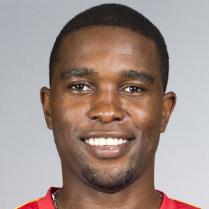 Elton Chigumbura Profile Photo - Zimbabwean Cricketer Elton Chigumbura's Wiki, Age, Bio, Cricket career stats, Records, ICC Ranking, Family along with latest Pictures, Images and News.