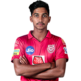 Darshan Nalkande Profile Photo - Indian Cricket Player Darshan Nalkande Stats Info, ICC Ranking, Records, Wiki, IPL T20, Family, Photos, News.