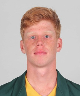Kyle Verreynne Profile Photo - South African Cricketer Kyle Verreynne's Wiki, Age, Bio, Cricket career stats, Records, ICC Ranking, Family along with latest Pictures, Images and News.