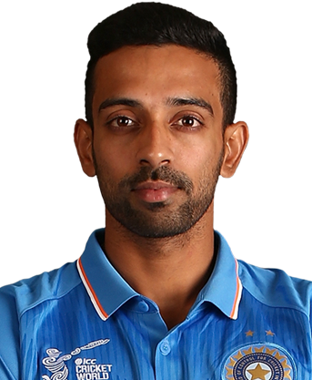 Dhawal Kulkarni Profile Photo - Indian Cricketer Dhawal Kulkarni Info, ICC Ranking, Records, Wiki, Family along with latest Images and News.