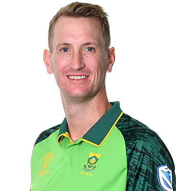 Chris Morris Profile Photo - South Africa Cricket Player Chris Morris Info, ICC Ranking, Records, Wiki, Family along with latest Images and News.
