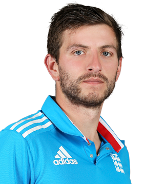 Harry Gurney Profile Photo - England Cricket Player Harry Gurney Info, ICC Ranking, Records, Wiki, Family along with latest Images and News.