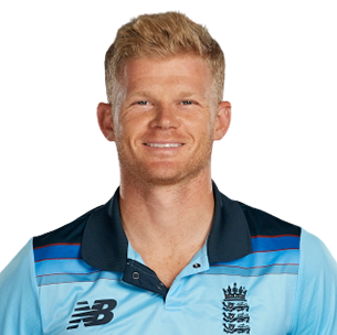 Sam Billings Profile Photo - English Cricketer Sam Billings's Wiki, Age, Bio, Cricket career stats, Records, ICC Ranking, Family along with latest Pictures, Images and News.