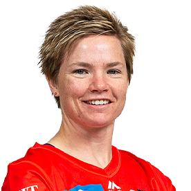 Jess Duffin Profile Photo - Australian women's cricketer Jess Duffin's Wiki, Age, Bio, Cricket career stats, Records, ICC Ranking, Family along with latest Pictures, Images and News.