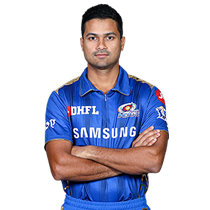 Aditya Tare Profile Photo - Indian Cricketer Aditya Tare Info, ICC Ranking, Records, Wiki, Family along with latest Images and News.