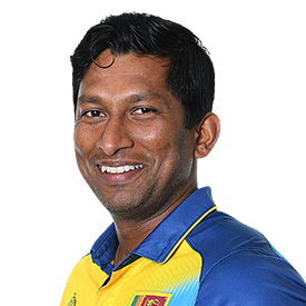 Jeevan Mendis Profile Photo - Sri Lankan Cricketer Jeevan Mendis's Wiki, Age, Bio, Cricket career stats, Records, ICC Ranking, Family along with latest Pictures, Images and News.