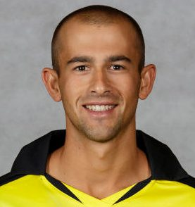 Ashton Agar Profile Photo - Australia Cricket Player Ashton Agar.
