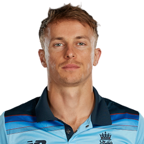 Tom Curran Profile Photo - English Cricketer Tom Curran Wiki, Age, Bio, Cricket career stats, Records, ICC Ranking, Family along with latest Pictures, Images and News.