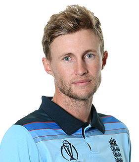 Joe Root Profile Image - English Cricket Player Joe Root Stats Info, ICC Ranking, Records, Wiki, Family and Check Here Joe Root Latest Photos, Images,News.