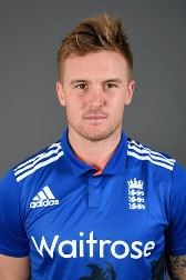 Jason Roy Profile - Age, Career Info, Stats, ICC Ranking, Records, Family, Photos, News