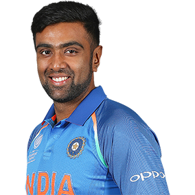 Ravichandran Ashwin Profile Photo - Indian Cricket Player Ravichandran Ashwin Career Stats Info, ICC Ranking, Records, Wiki, Family, Photos, News.