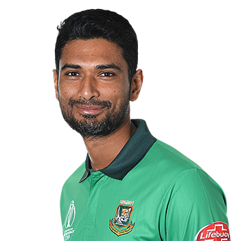 Mahmudullah Profile Photo - Bangladeshi Cricketer Mahmudullah's Wiki, Age, Bio, Cricket career stats, Records, ICC Ranking, Family along with latest Pictures, Images and News.