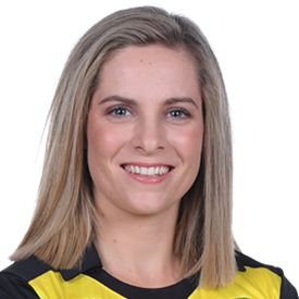 Sophie Molineux Profile Photo - Australian women's cricketer Sophie Molineux's Wiki, Age, Bio, Cricket career stats, Records, ICC Ranking, Family along with latest Pictures, Images and News.