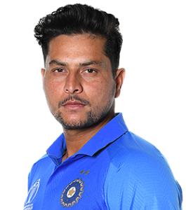 Kuldeep Yadav Profile Photo - India Cricket Player Kuldeep Yadav Image.