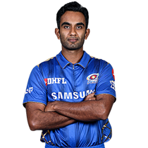 Jayant Yadav Profile Photo - Indian Cricketer Jayant Yadav Info, ICC Ranking, Records, Wiki, Family along with latest Images and News.