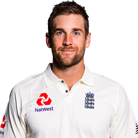 Dawid Malan Profile Photo - English Cricket Player Dawid Malan Stats Info, ICC Ranking, Records, Wiki, Family along with latest Images and News.