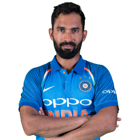 Dinesh Karthik Profile Photo - Indian Cricket Player Dinesh Karthik Stats Info, ICC Ranking, Records, Wiki, Family, Photos, News.