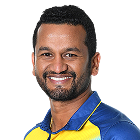 Dimuth Karunaratne Profile Photo - Sri Lankan Cricketer Dimuth Karunaratne's Wiki, Age, Bio, Cricket career stats, Records, ICC Ranking, Family along with latest Pictures, Images and News.