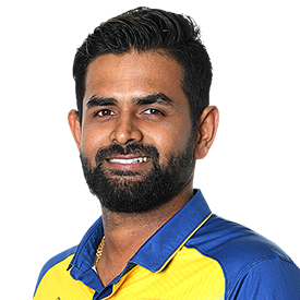 Lahiru Thirimanne Profile Photo - Sri Lankan Cricketer Lahiru Thirimanne's Wiki, Age, Bio, Cricket career stats, Records, ICC Ranking, Family along with latest Pictures, Images and News.