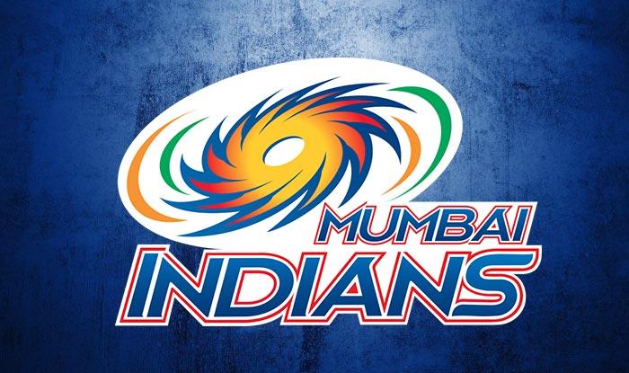 Mumbai Indians (MI) logo Image - Here check IPL T20 Team latest Logo of Mumbai Indians (MI).