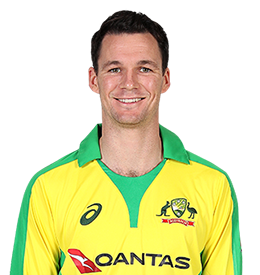 Peter Handscomb Profile Photo - Australian Cricketer Peter Handscomb's Wiki, Age, Bio, Cricket career stats, Records, ICC Ranking, Family along with latest Pictures, Images and News.