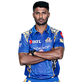 Krishnappa Gowtham Profile Photo - Indian Cricket Player Krishnappa Gowtham Stats Info, ICC Ranking, IPL, Records, Wiki, Family, Photos, News.