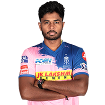 Sanju Samson Profile Photo - Indian Cricketer Sanju Samson Wiki, Age, Bio, Cricket career stats, Records, ICC Ranking, Family along with latest Pictures, Images and News.