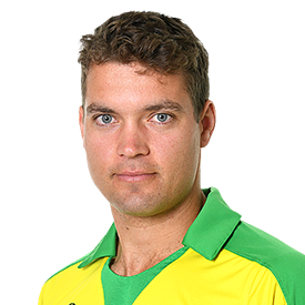 Alex Carey Profile Photo - Australian Cricketer Alex Carey's Wiki, Age, Bio, Cricket career stats, Records, ICC Ranking, Family along with latest Pictures, Images and News.