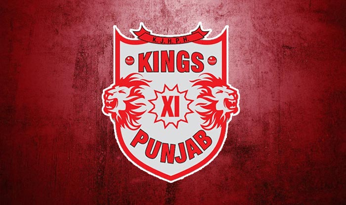 Kings XI Punjab Team Photo - Check here  Kings XI Punjab team logo picture.