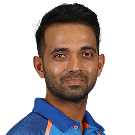 Ajinkya Rahane Profile Photo - India Cricketer Ajinkya Rahane's Wiki, Age, Bio, Cricket career stats, Records, ICC Ranking, Family along with latest Pictures, Images and News.
