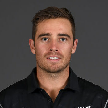 Tim Southee Profile Photo - New Zealand Cricket Player Tim Southee Stats Info, ICC Ranking, Records, Wiki, Family along with latest Images and News.