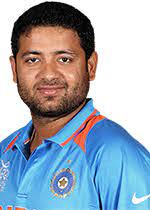 Piyush Chawla Profile Photo - Indian Cricketer Piyush Chawla Info, ICC Ranking, Records, Wiki, Family along with latest Images and News.