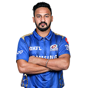 Anmolpreet Singh Profile Photo - Indian Cricketer Anmolpreet Singh Info, ICC Ranking, Records, Wiki, Family along with latest Images and News.