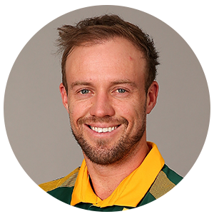 ab de villiers Profile Photo - South Africa Cricket Player AB de Villiers Info, ICC Ranking, Records, Wiki, Family along with latest Images and News.