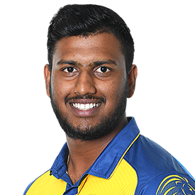 Avishka Fernando Profile Photo - Sri Lankan Cricketer Avishka Fernando's Wiki, Age, Bio, Cricket career stats, Records, ICC Ranking, Family along with latest Pictures, Images and News.