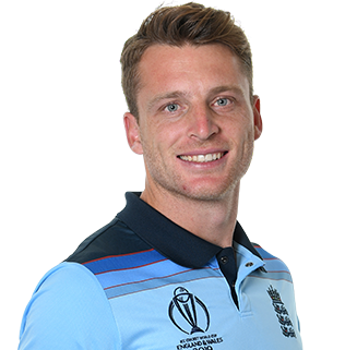 Jos Buttler Profile Photo - English Cricket Player Jos Buttler Stats Info, ICC Ranking, Records, Wiki, Family along with latest Images and News.