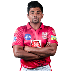 Sarfaraz Khan Profile Photo - India Cricket Player Sarfaraz Khan Stats Info, ICC Ranking, Records, Wiki, Family along with latest Images and News.