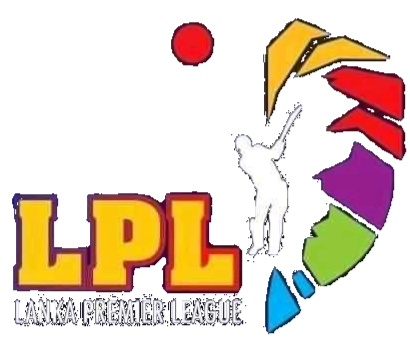 Sri Lanka Premier League - Lanka Premier League (LPL) draft postponed after Coronavirus Outbreak
