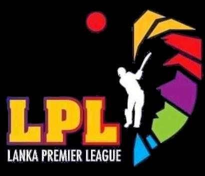 Sri Lanka Premier League - Lanka Premier League (LPL) draft postponed after Coronavirus Outbreak