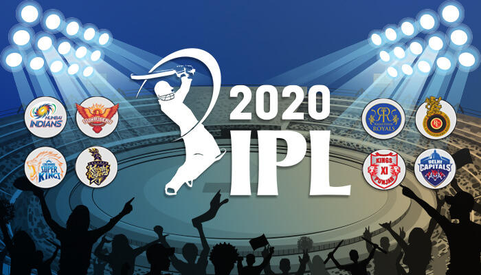 IPL 2020 UAE Starting Date, Schedule, full squad, teams venue, live streaming on Disney+Hotstar - Check Here VIVO IPL 2020 Schedule, Team, Venue, Time Table.