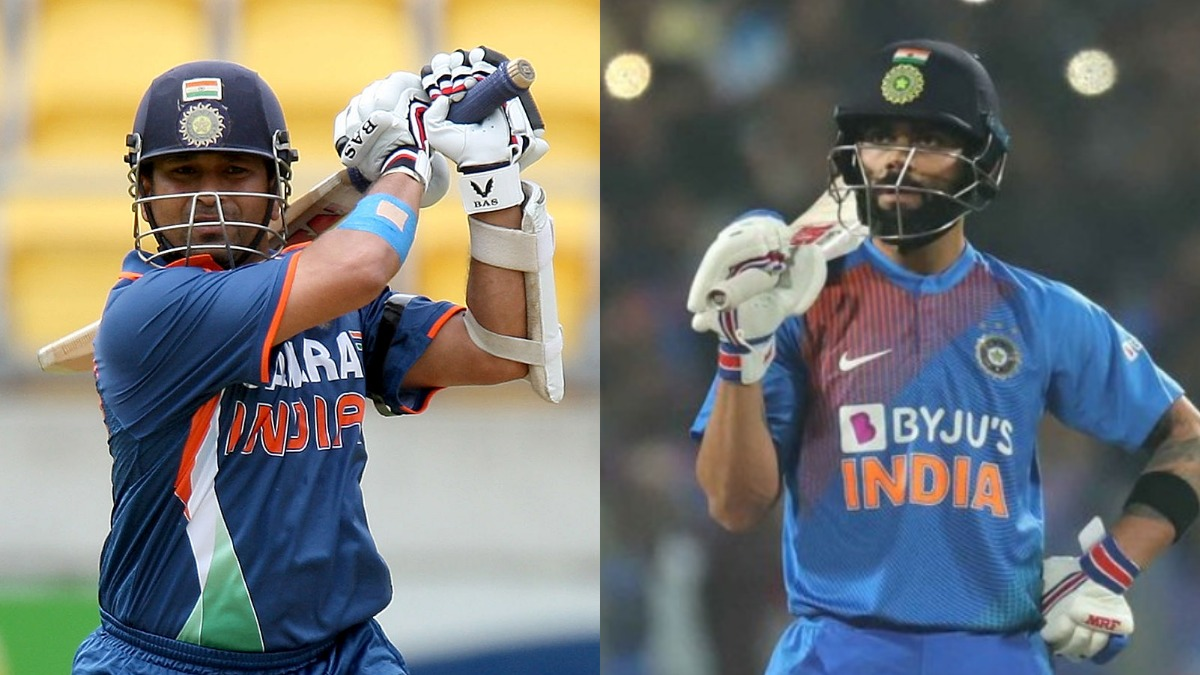 Most Player of the Match awards in ODI Cricket,  ODI Most Man of the Match
