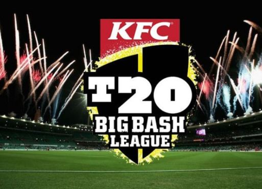 Big Bash League 2020-21 Full Fixture, Time Table, Dates and Squads - Check Here the Big Bash League 2020-21 Schedule and Squads.