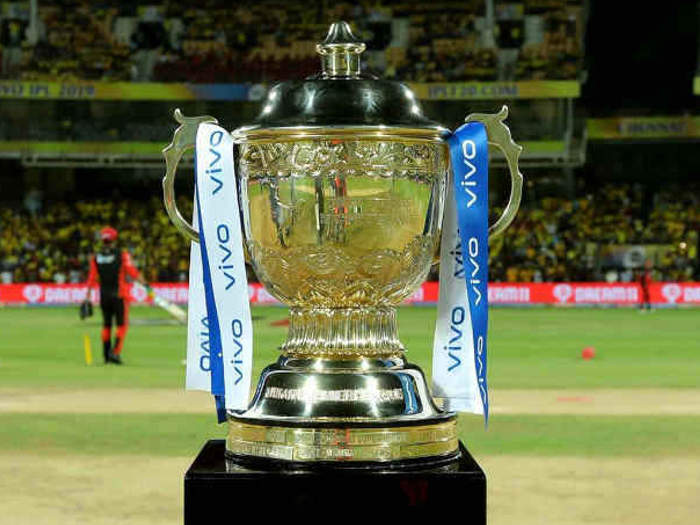 Indian Premier League (IPL 2020): No Change in the Timing of Matches, ICC's new rules will be applicable in IPL this season