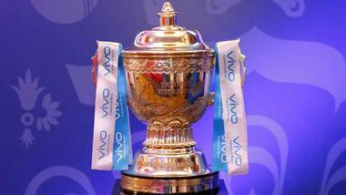 IPL 2020 Schedule, Start Date and Match Timings: IPL 13th begins March 29 and finals will be played on 24 May, 2020