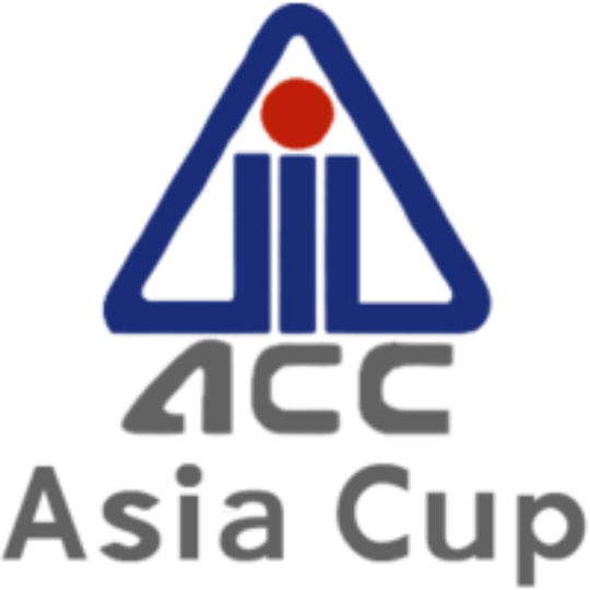 List of Asia Cup Winners, Runners Up, Records & Stats of All Time - Check Here Asia Cup Cricket Team Records & Stats, Asia Cup history and winners list, Asia Cup Winners, Asia Cup Past Winners & Runne