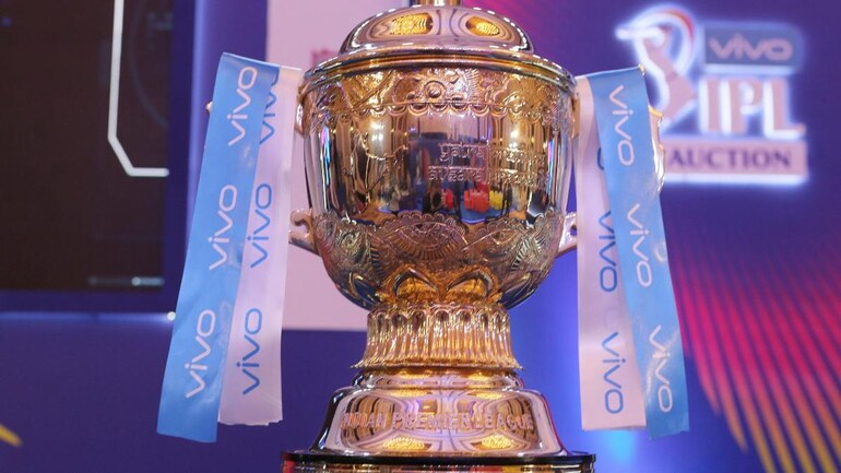 IPL 2021 Schedule, Venue, Time Table, IPL 2021 to begin on April 9 - IPL 2021 schedule: Full fixtures table, timings, venues.